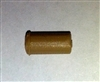 "Modular Component: Silencer ""Suppressor"" (ACR Type) TAN Version - 1:18 Scale Accessory for 3-3/4 Inch Action Figures"