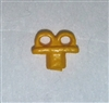 "Grenade Loops YELLOW Version - 1:18 Scale Modular MTF Accessory for 3-3/4"" Action Figures"