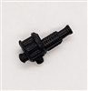 MTF Exo-Suit: GRENADE LAUNCHER - BLACK Version - 1:18 Scale Marauder Task Force Accessory