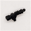 MTF Exo-Suit: UNIVERSAL ACCESSORY MOUNT - BLACK Version - 1:18 Scale Marauder Task Force Accessory