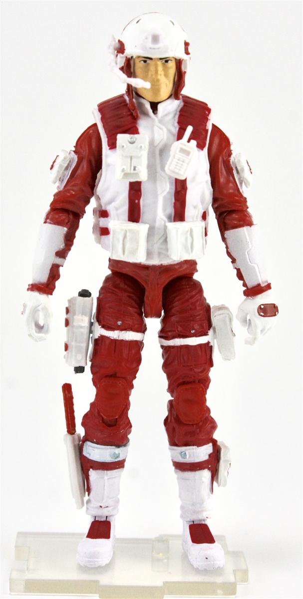 53bedcd43102b DELUXE MTF Male Trooper RED & WHITE