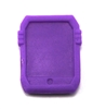 Smartpad / Computer Tablet: PURPLE Version - 1:18 Scale MTF Accessory for 3 3/4 Inch Action Figures